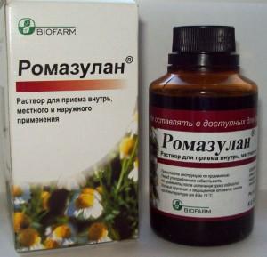 5239983_romazylan (300x289, 25Kb)