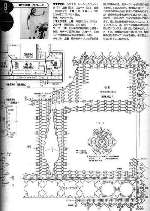 юбка  (500x700, 88Kb)
