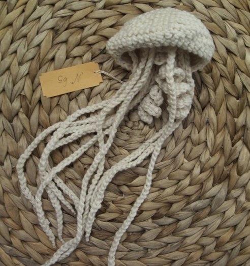 crochet-jellyfish.jpg.492x0_q85_crop-smart (492x523, 136Kb)