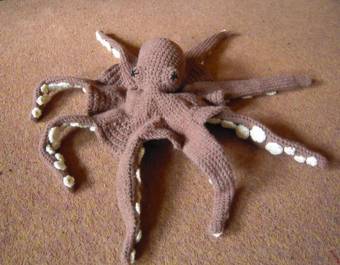 octopus (700x545, 341Kb)