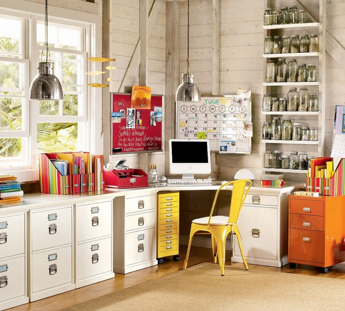 3352215_1920x1440cutedesigncolorfulhomeofficeinteriordecorationhomeincast (700x630, 351Kb)