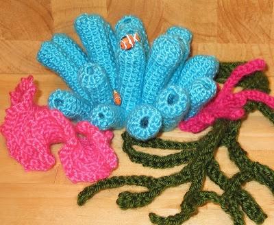 crochet1 (400x328, 141Kb)