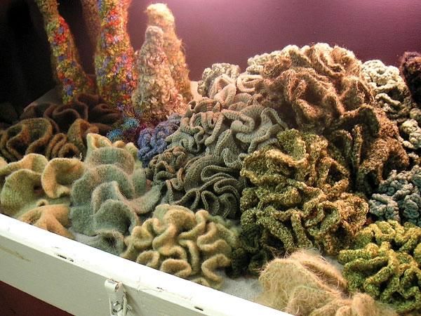 opinion-crochet-kelp (600x450, 246Kb)
