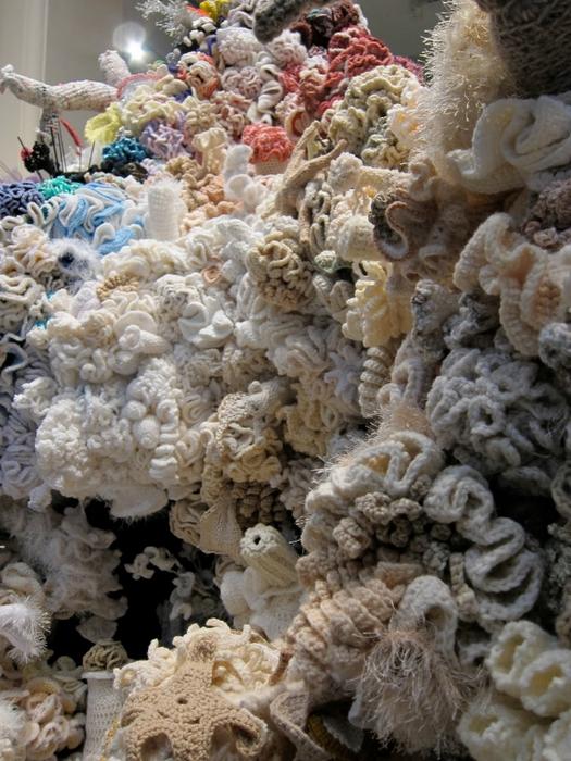 Crochet+Coral+Reef+6 (525x700, 312Kb)