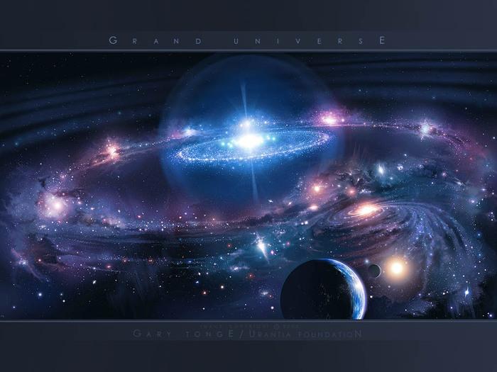 cosmos (700x525, 103Kb)