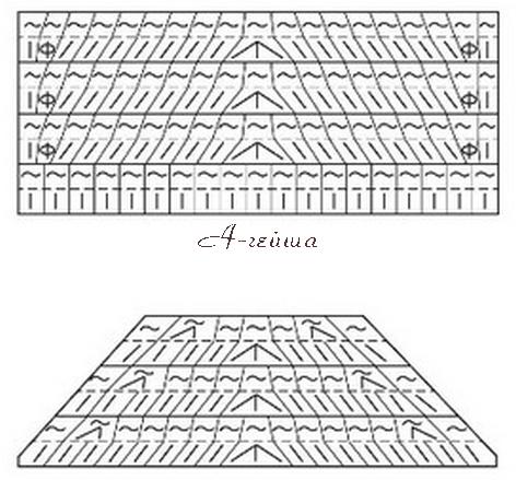 2013-07-11_063017 (472x439, 157Kb)