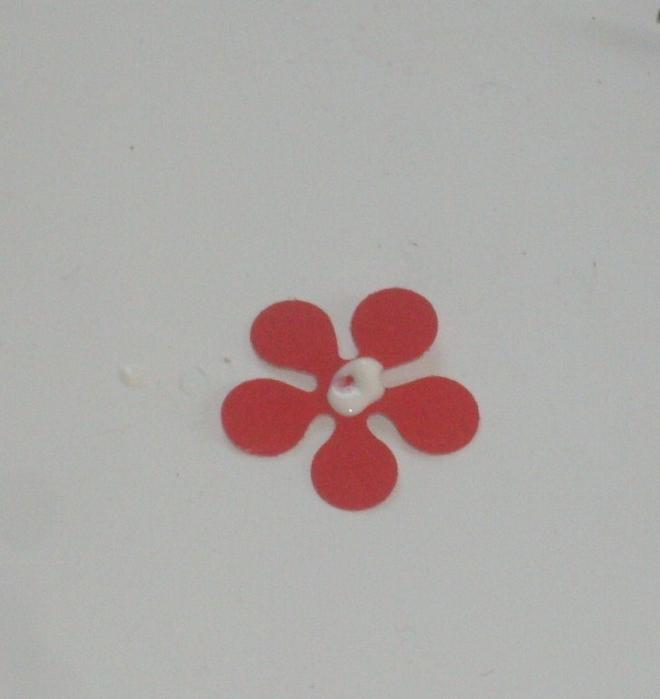 Сердечный топиарий для новобрачных. Мастер-класс (23) (660x700, 209Kb)