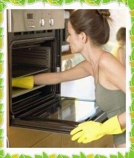 Как почистить духовку/2719143_3214 (264x311, 18Kb)