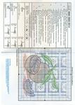 Превью 108976-99d5c-22363364-m750x740 (500x700, 330Kb)