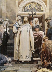 крещение княгини Ольги/4348076_4Olga (220x305, 30Kb)