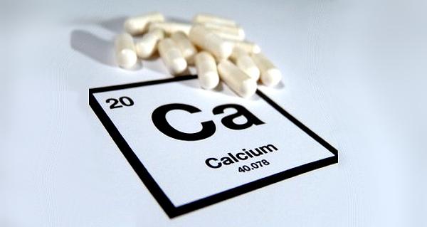 calcium-vitamins-300x299_ (600x319, 113Kb)