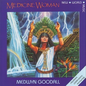 b_24065_Medwyn_Goodall-Medicine_Woman_I-1992 (300x300, 34Kb)