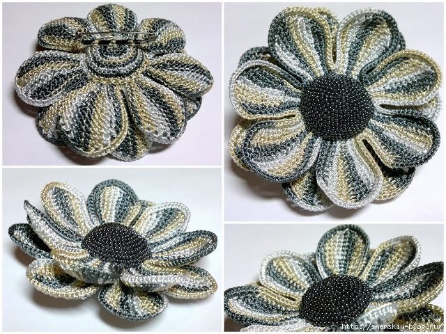 4121583_crochet_flower12 (640x480, 346Kb)