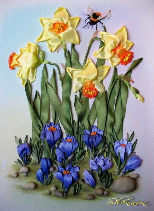 В_окно_повеяло_весною... (510x700, 425Kb)