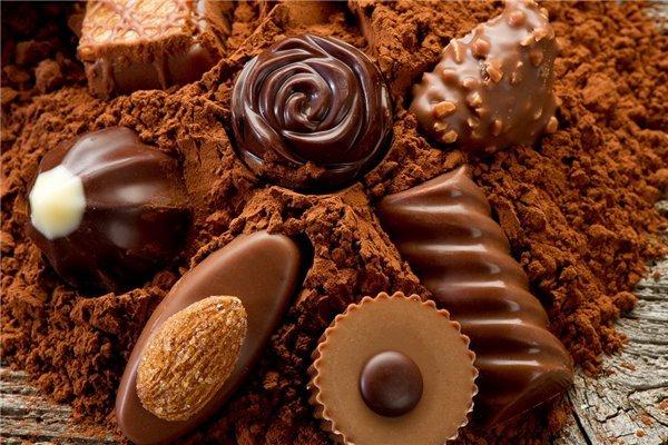 день шоколада1 (600x400, 330Kb)