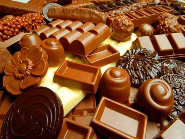 день шоколада3 (600x451, 312Kb)