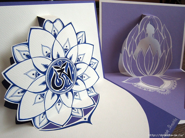 3D-открытки для Буддийского семинара (13) (700x525, 342Kb)