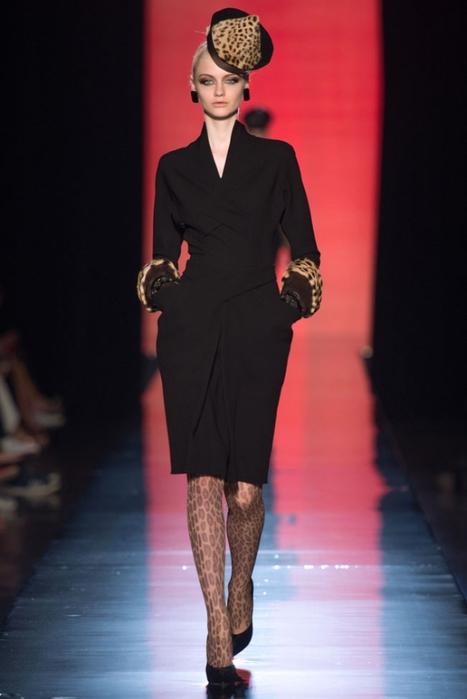 jean-paul-gaultier-haute-couture-fall-2 (467x700, 137Kb)