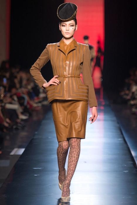 jean-paul-gaultier-haute-couture-fall-5 (467x700, 169Kb)