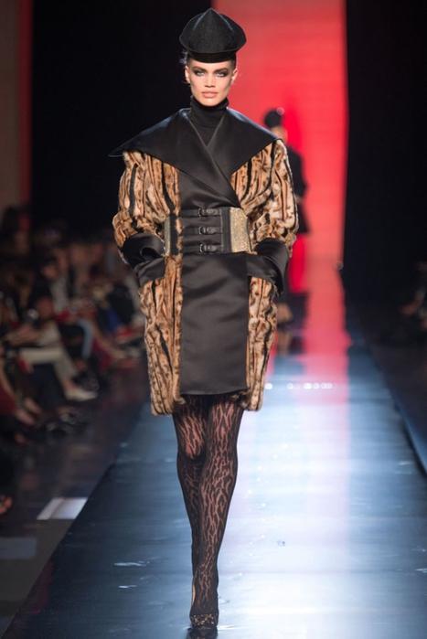 jean-paul-gaultier-haute-couture-fall-6 (467x700, 169Kb)
