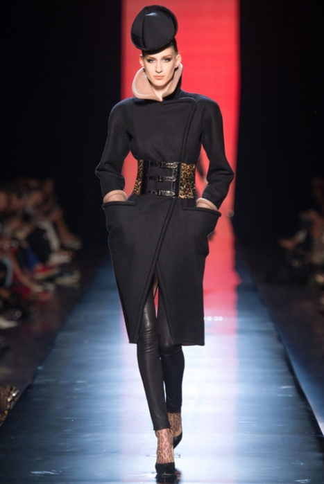 jean-paul-gaultier-haute-couture-fall-7 (467x700, 145Kb)