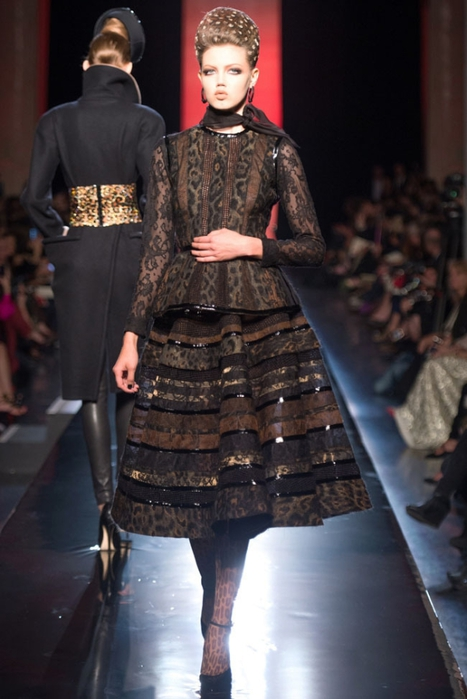 jean-paul-gaultier-haute-couture-fall-8 (467x700, 203Kb)