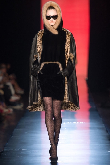 jean-paul-gaultier-haute-couture-fall-9 (467x700, 157Kb)