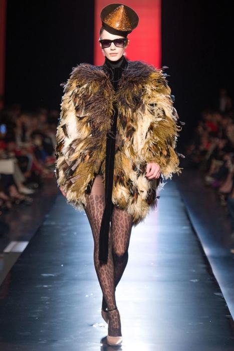 jean-paul-gaultier-haute-couture-fall-14 (467x700, 200Kb)