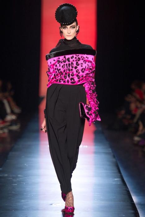 jean-paul-gaultier-haute-couture-fall-15 (467x700, 161Kb)