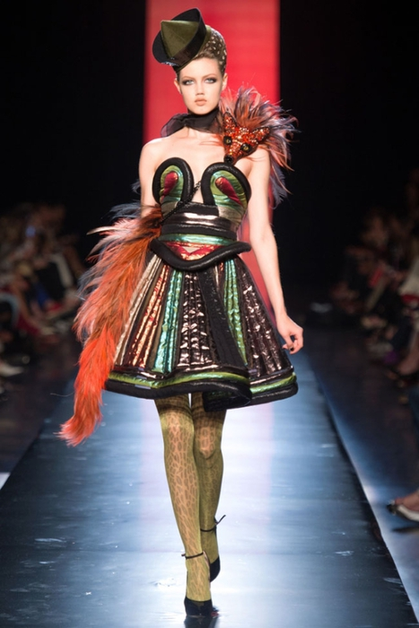 jean-paul-gaultier-haute-couture-fall-31 (467x700, 186Kb)