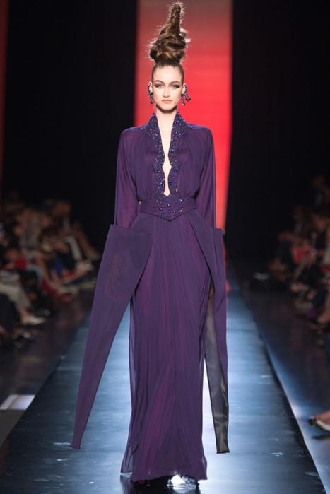 jean-paul-gaultier-haute-couture-fall-32 (467x700, 146Kb)