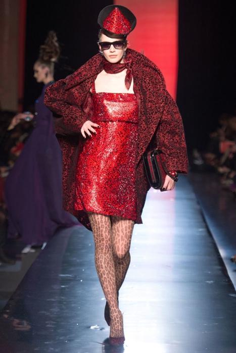 jean-paul-gaultier-haute-couture-fall-33 (467x700, 207Kb)