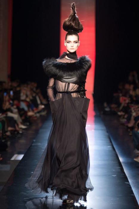 jean-paul-gaultier-haute-couture-fall-34 (467x700, 160Kb)