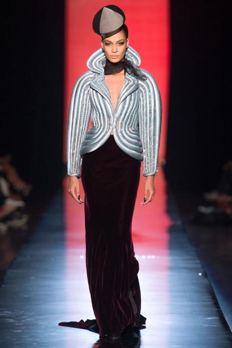 jean-paul-gaultier-haute-couture-fall-39 (467x700, 161Kb)