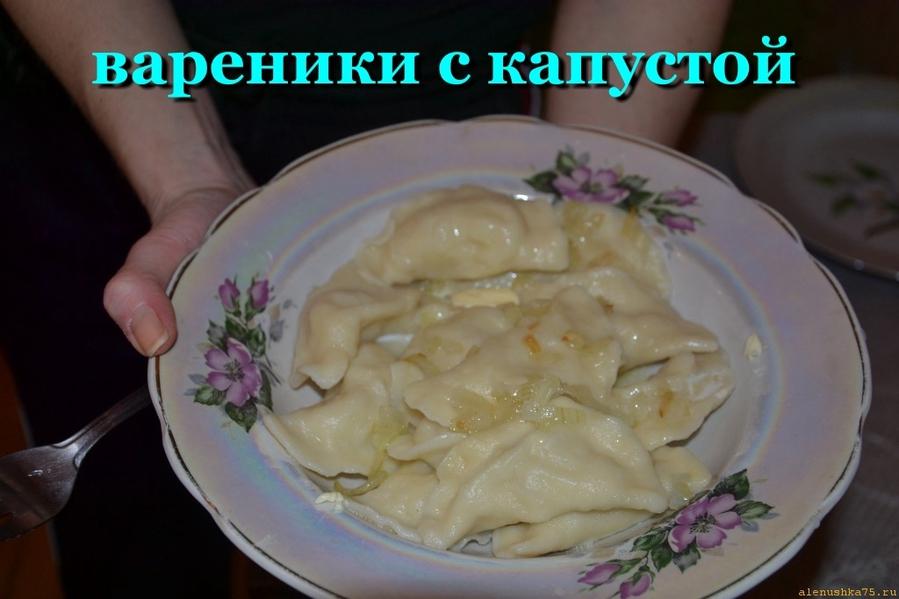 Как зовут детей киркорова и фото