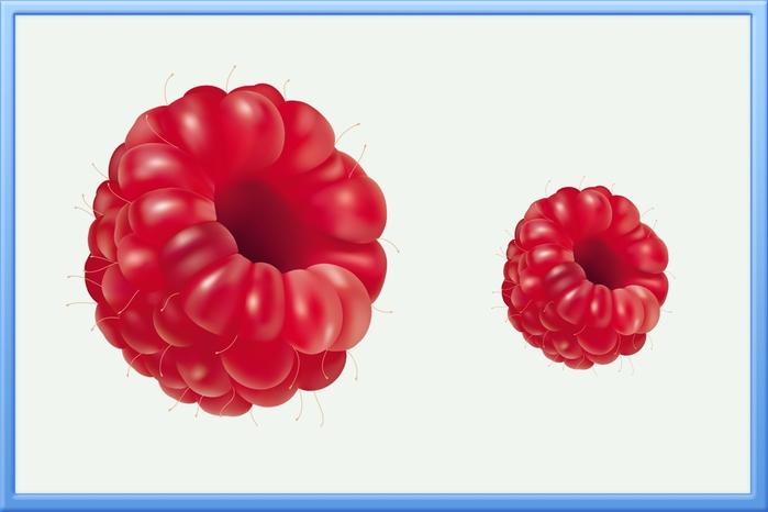 красный (700x466, 96Kb)