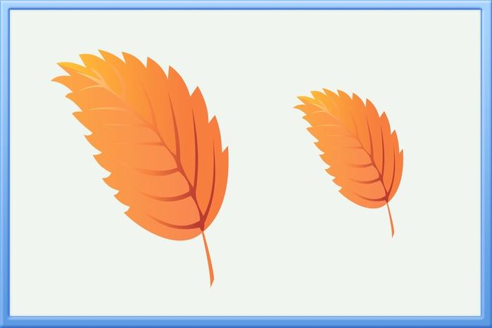 оранжевый (700x466, 70Kb)
