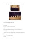 Превью 298 (494x700, 152Kb)