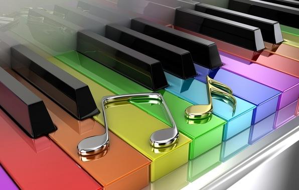 музыка полезна для здоровья/4685888_50039 (596x380, 62Kb)