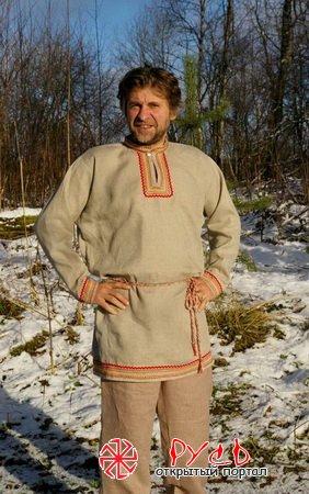 русская рубаха фото/3421357_1373215552_rubaha (282x450, 45Kb)