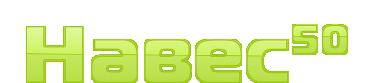 logo (372x83, 9Kb)
