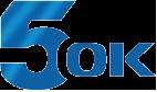 logo (142x84, 5Kb)