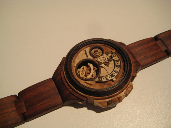 valeriy danevich wood watches (6)