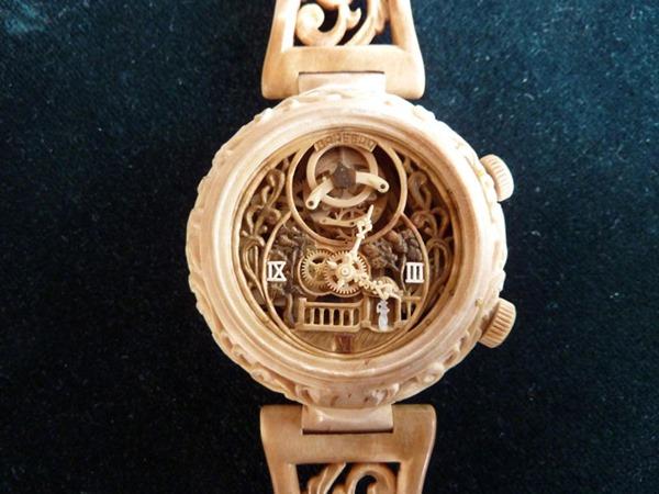 valeriy danevich wood watches (12)