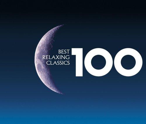 Best-Relaxing-Classics-100-Best-Relaxing-Classics-100-Var (500x426, 17Kb)