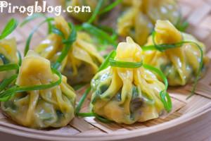 Chinese-dumplings-300x200 (300x200, 57Kb)