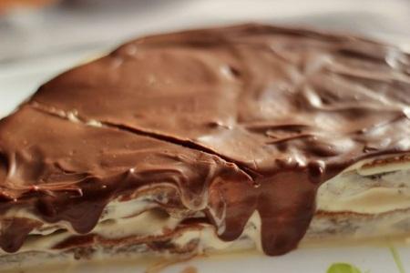 торт (450x300, 37Kb)