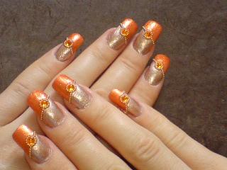Как украсить ногти. Части первая и вторая./2565092_nomer_1 (320x240, 26Kb)