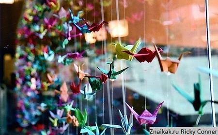 Как сделать «Дождь» в традиционном японском стиле/2565092_x_4742774521 (450x279, 158Kb)