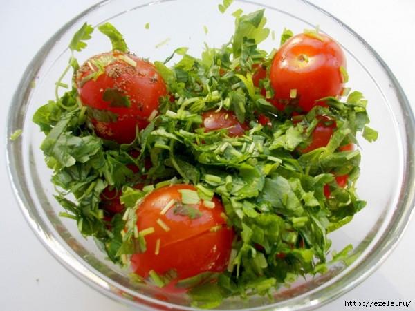 5087732_pomidori_1_ (600x450, 163Kb)